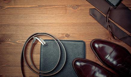 6c41fa165ae60 6.7 Wie viele Paar Schuhe braucht man(n)?