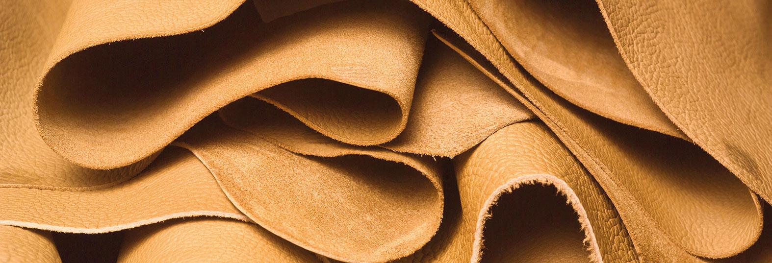Tout Savoir Sur Le Cuir le cuir de chaussure – le cœur de toute chaussure sioux