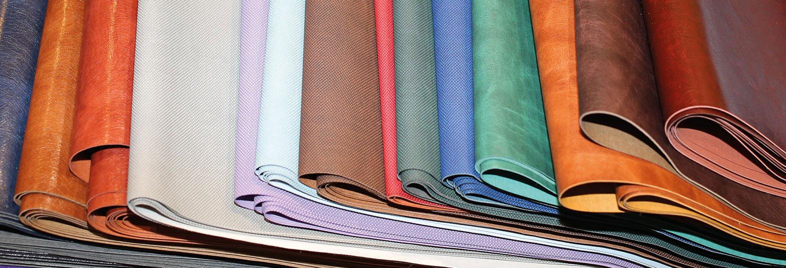 Cuir De Vachette C Est Quoi les types de cuir – aussi divers que la collection sioux