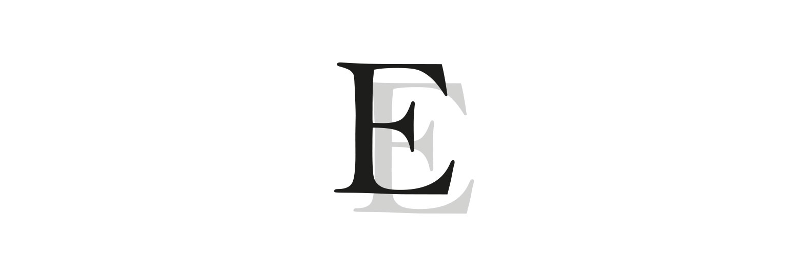 Das Schuhlexikon von Sioux Buchstabe E