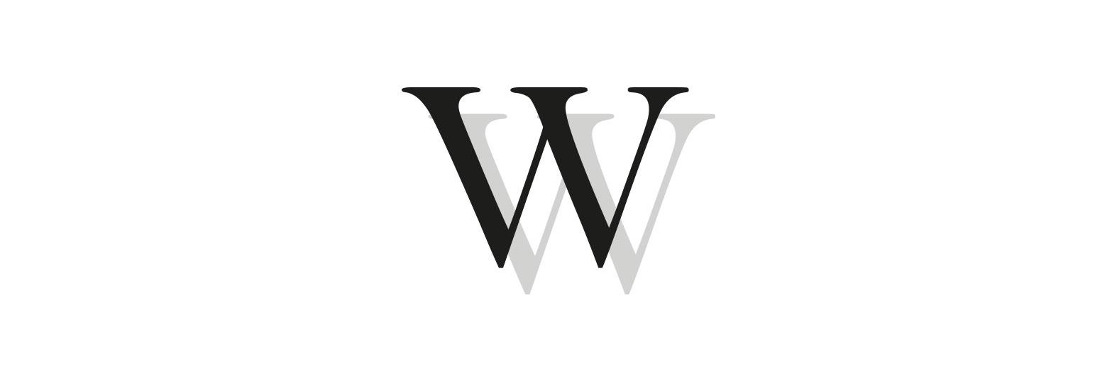 Das Schuhlexikon von Sioux Buchstabe W