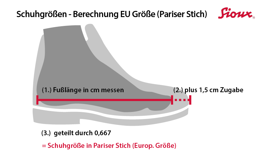 What Shoe Size Am I In Europe.Shoe Size Conversion Made Easy Size Chart Included