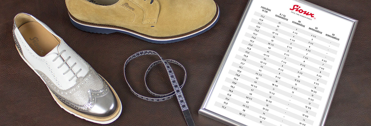 ca21f0895869a Want to know more? Below, we explain the history, origin and development of  all the essential shoe size measurement systems.