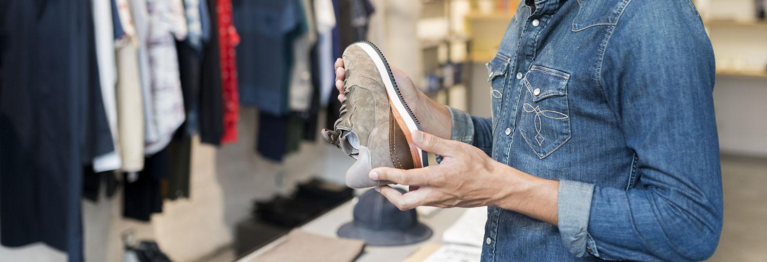 Für Schuheinkauf Praktische 10 Ihren Tipps Nächsten EIYWDH29